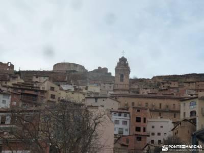 Rincón de Ademuz;lugares con encanto senderismo en gredos club solteros madrid
